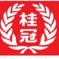 上海世达食品有限公司