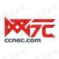 北京中视网元娱乐科技有限公司