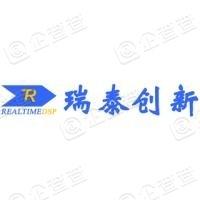 北京瑞泰创新科技有限责任公司