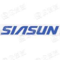北京新松佳和电子系统股份有限公司
