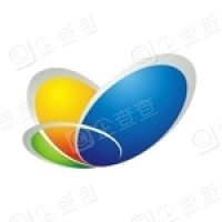 湖南利尔康生物股份有限公司