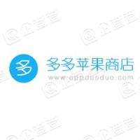 北京风云度科技有限公司