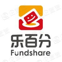 上海银骏科技有限公司北京分公司
