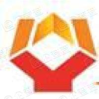 上海新涵信息科技有限公司