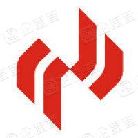 江门市金羚风扇制造有限公司