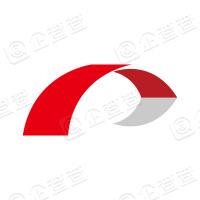 安徽政平金属科技股份有限公司