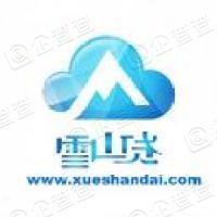 上海雪山金融信息服务有限公司