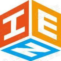 北京浩森宇特互联科技有限公司