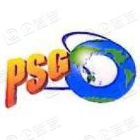 北京派特森科技股份有限公司