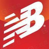 新百伦贸易(中国)有限公司广州万国广场分公司