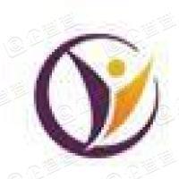 深圳市亚太未来教育科技发展有限公司