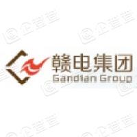 江西赣电投资集团有限公司