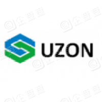 北京北控绿海能环保有限公司
