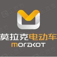 杭州莫拉克电动车制造有限公司