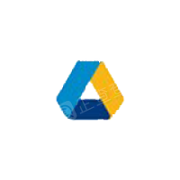 新疆中泰化学股份有限公司