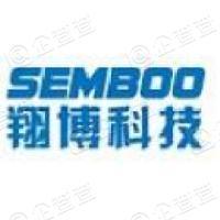 北京翔博科技股份有限公司