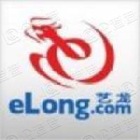 北京艺龙国际旅行社有限公司
