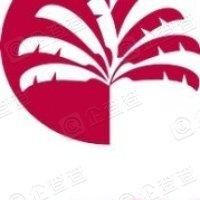 大昌洋行(上海)有限公司