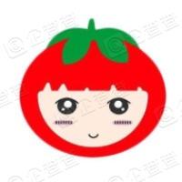 北京番茄山谷健康科技有限公司