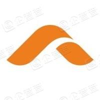深圳市人人聚财金融信息服务有限公司