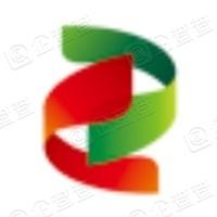 国家电投集团远达环保股份有限公司