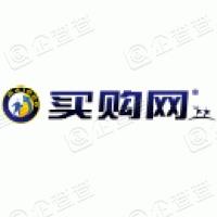深圳市榜中榜计算机有限公司