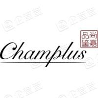 北京尚嘉品鉴信息咨询有限公司