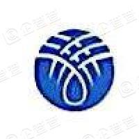 北京市自来水集团有限责任公司