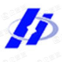 浙江华东铝业股份有限公司