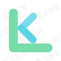 广州果笔信息科技有限公司
