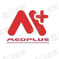 广州市名加医疗器械制造有限公司