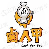 江苏领迅食品有限公司