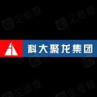 舟山市科大聚龙企业管理咨询合伙企业(有限合伙)