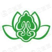 杭州艾灵芳网络科技发展有限公司