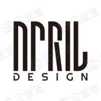 深圳市四月天设计顾问有限公司