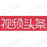 深圳市新华云帆科技有限公司