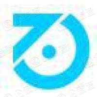 金华第七感网络科技有限公司