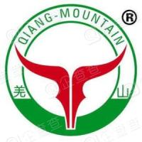 四川省羌山农牧科技股份有限公司
