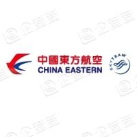 东方航空产业投资有限公司
