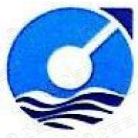 深圳市大工业区水务有限公司