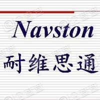 江苏耐维思通科技股份有限公司