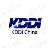 上海凯迪迪爱通信技术有限公司