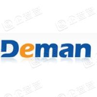 德门电子(上海)有限公司