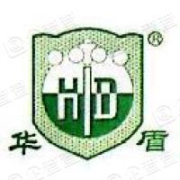 北京华盾雪花塑料集团有限责任公司