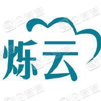 上海烁云信息科技有限公司