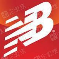 新百伦贸易(中国)有限公司北京朝阳双井店