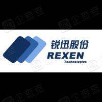 吉林省锐迅信息技术股份有限公司