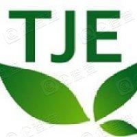 上海同洁环境科技有限公司