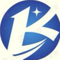 直值(上海)电子商务有限公司都市路分公司