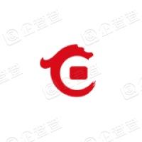 华夏银行股份有限公司太原分行